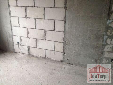 Продаю 2-комн. квартиру в новостройке, Левитана ул 58, 5/16, площадь: . - Фото 4
