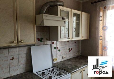 Продажа квартиры, Саратов, Чернышевского 4-й проезд - Фото 5