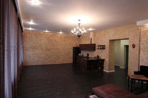 244 000 €, Продажа квартиры, Stabu iela, Купить квартиру Рига, Латвия по недорогой цене, ID объекта - 316755629 - Фото 1