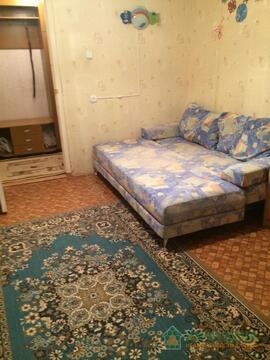 2 комнатная квартира. ул. Широтная - Фото 3