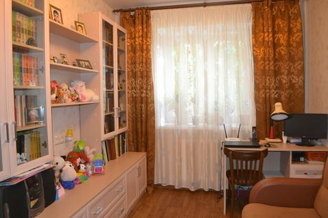 3-х комнатная в отличном состоянии - Фото 4