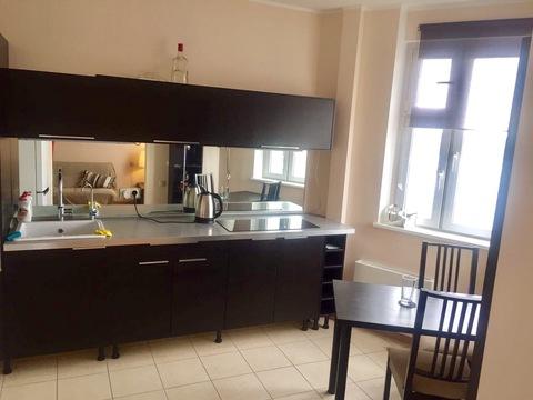 Продается 2-х комнатная квартира в г.Московский, ул. Солнечная, д.7 - Фото 5