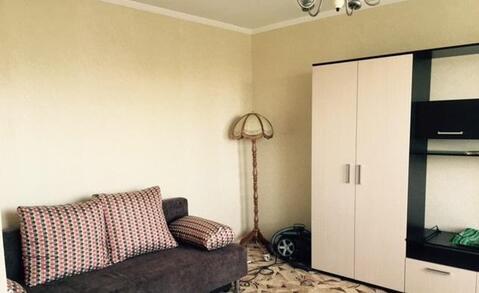 Прекрасная квартира для Вас - Фото 4
