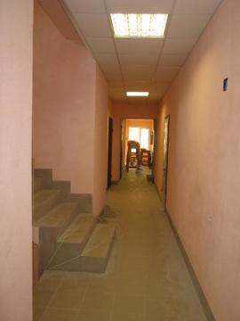 Квартира от застройщика в эко районе - Фото 5