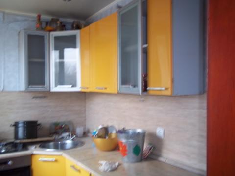 Красная Башкирия , 3*комнатная квартира - Фото 1