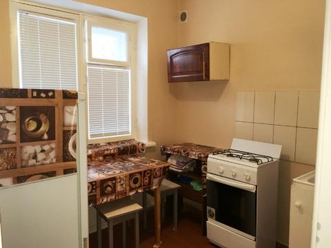 Квартира на лб - Фото 4