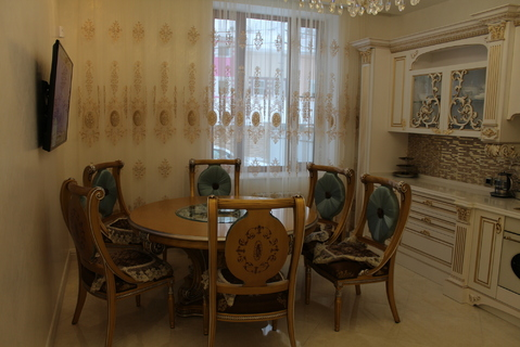 Дворец Вашей мечты в Москве! - Фото 2