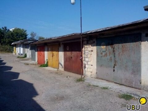 Продажа склада, Севастополь