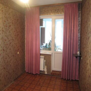 2 комнатная квартира сжм Комарова - Добровольского - Фото 4
