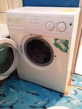 Продам 3-комнатную квартиру в Зюзино в доме под реновацию - Фото 5