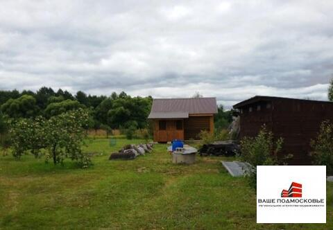 Дом в деревне Мосягино - Фото 5