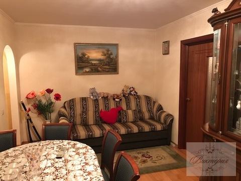 Продается 3-хкомнатная квартира в Долгопрудном - Фото 4