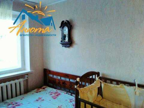 1 комнатная квартира в Жуково, Юбилейная 2 - Фото 1