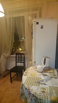 Продажа квартиры, Поэтический б-р. - Фото 4
