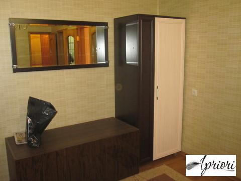 Сдается 2 комнатная квартира г. Щелково Пролетарский Проспект дом 9 ко - Фото 3