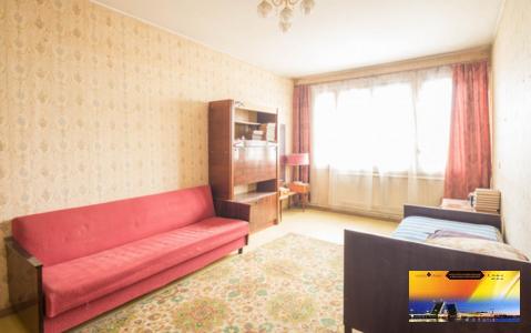 Трехкомнатная квартира рядом с метро Пионерская в Прямой продаже - Фото 2