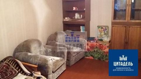 """Квартира рядом с Плехановской и """"Заставой"""" - Фото 2"""