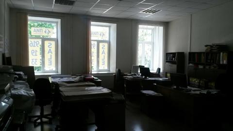 Офис Бакунина 29 - Фото 2
