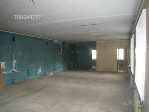 Предлагается в аренду склад/производство, административное здание, сто - Фото 1