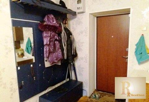 Комната в семейном общежитии 16 кв.м. - Фото 1