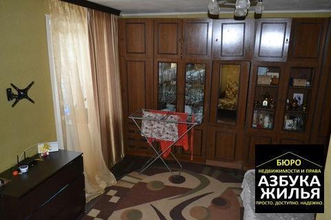 1-к квартира на Добровольского 25 за 6 000 руб - Фото 2