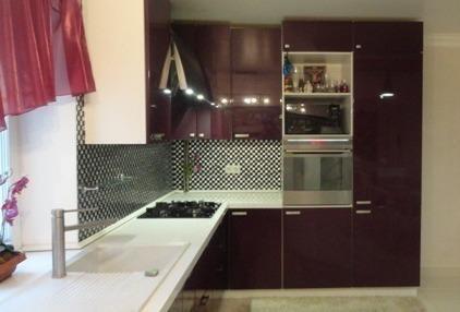 Срочно продам уютную квартиру 120 кв.м на побережье моря - Фото 2