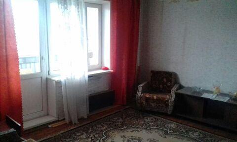 Сдается 2 к квартира Королев улица Коммунальная - Фото 2