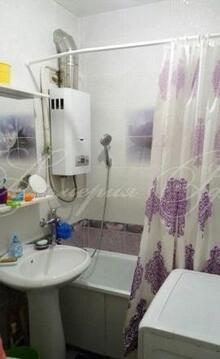 Продажа квартиры, Ростов-на-Дону, Нагибина - Фото 5