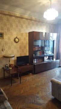 Продаю трехкомнатную квартиру на Авиамоторной - Фото 2
