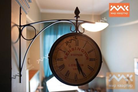 Аренда квартиры, м. Гостиный двор, Реки Мойки наб. 57 - Фото 3
