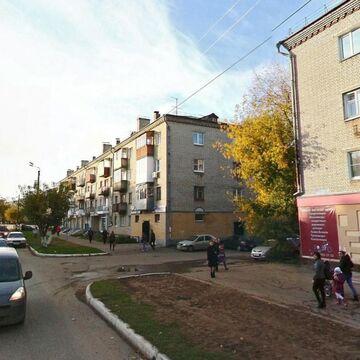 Продаю двухкомнатную квартиру на ул Октябрьской - Фото 1