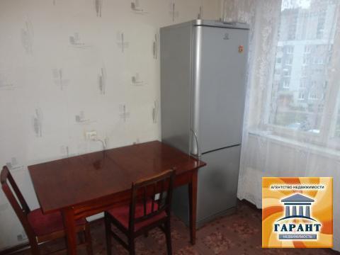 Аренда 1-комн. квартира на ул. Приморская 31 - Фото 3