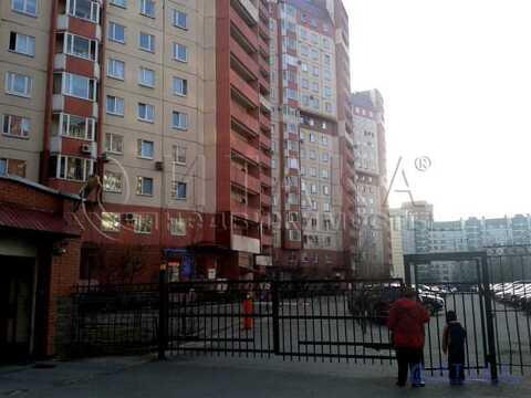 Продажа псн, м. Старая Деревня, Ул. Савушкина - Фото 5