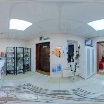 Сдам помещение свободного назначения 248.4 м2 - Фото 4