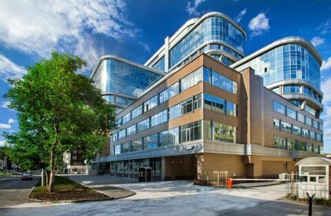 Продам офис 77 кв.м. в центре Екатеринбурга - Фото 1