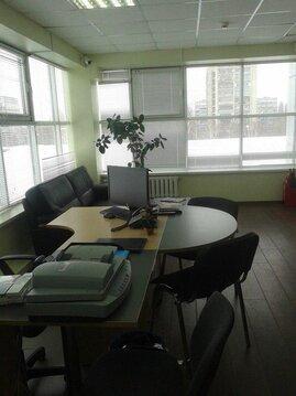 Аренда офиса, Липецк, Ул. Водопьянова - Фото 5