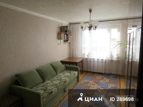3-ком квартира в Сергиевом Посаде - Фото 1
