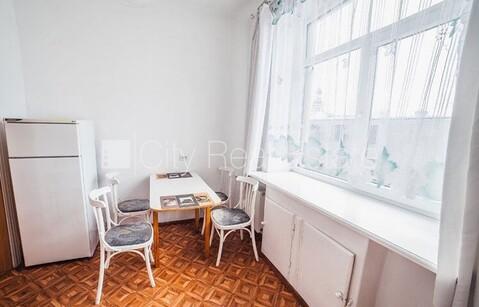 Аренда квартиры, Улица Грециниеку - Фото 5