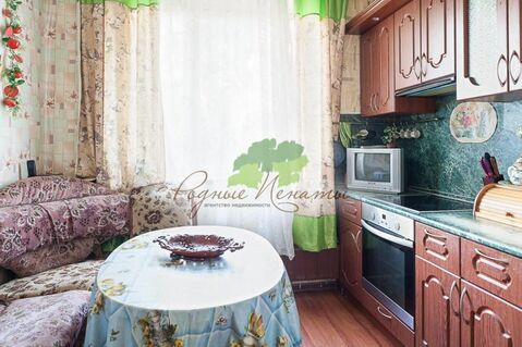 Продается 3-к Квартира ул. Череповецкая - Фото 3