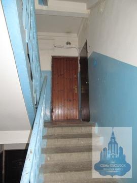 Предлагается к продаже 1-к квартира - Фото 4