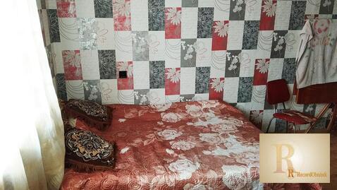 Продается комната в семейном общежитии - Фото 5