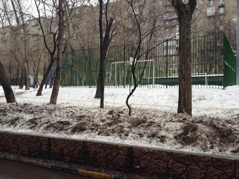 Продажа 3-комн.квартира ул.Дениса Давыдова д.7 - Фото 3