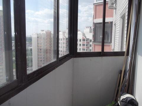 Новая квартира - Фото 5