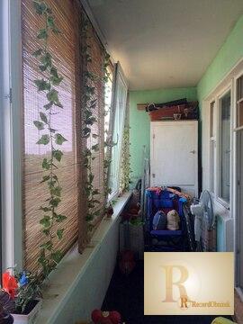 Однокомнатная квартира в гор. Обнинск - Фото 4