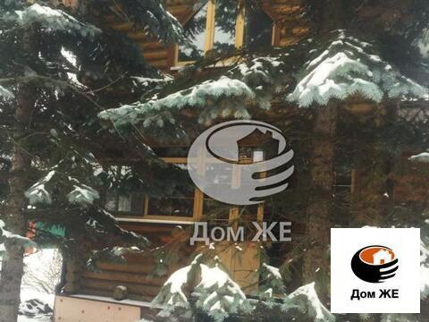 Аренда дома, Наро-Фоминск, Наро-Фоминский район - Фото 2