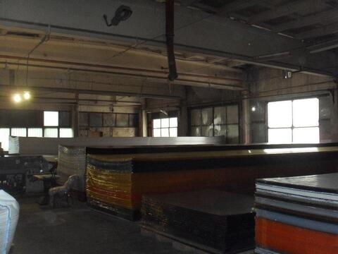 Готовое производство 20 000 кв.м. - Фото 5