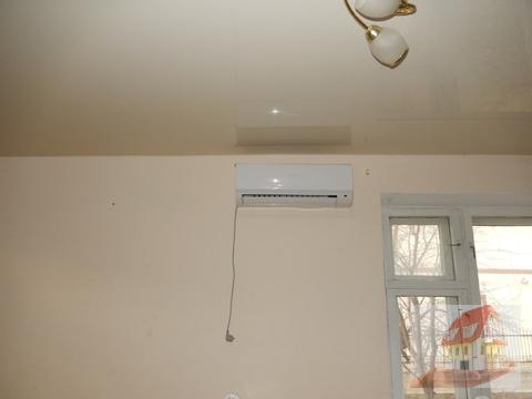 1 комнатная квартира на Дзерержинского - Фото 4