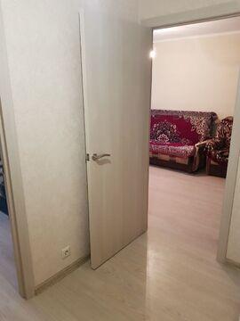 Идеальная Квартира на Вагоноремонтной - Фото 3