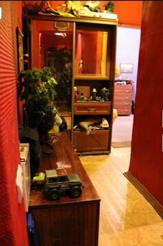 Продается 2-х комнатная квартира на Карла Маркса 24 - Фото 5