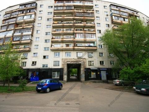 Продажа квартиры, м. Университет, Ул. Довженко - Фото 3